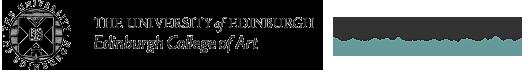 Concurrent Logo